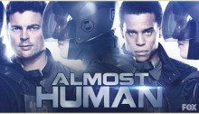 Three Elements that Would Make Almost Human the Show It Deserves to Be